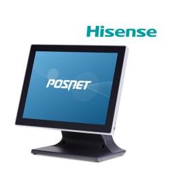 Terminal komputerowy Hisense HK870E