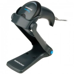 Skaner QuickScan Lite QW2100