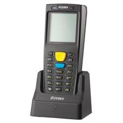 Kolektor danych Zebex Z-9000 USB