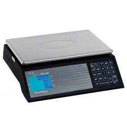 waga elektroniczna Aclas PS1C-S