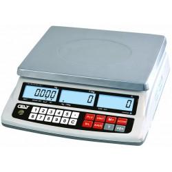 Waga DIBAL SPC-S RS max15 kg