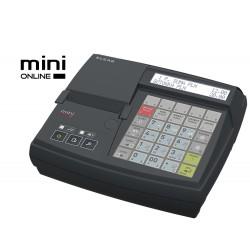 Kasa fiskalna Online Elzab Mini