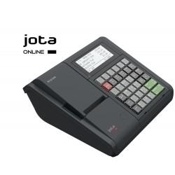 Kasa fiskalna Online Elzab Jota BT/ WiFi