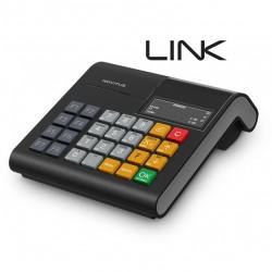 Kasa fiskalna online Novitus LInk