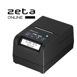 Drukarka fiskalna online Elzab Zeta